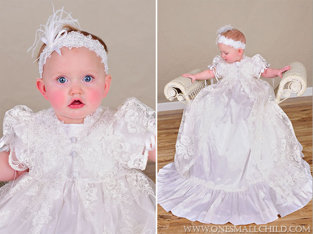 Sophi-Silk-and-Lace-Christening-Gown