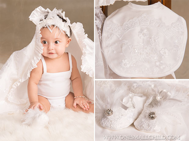 Angel-Christening-Gown-and-Accessories