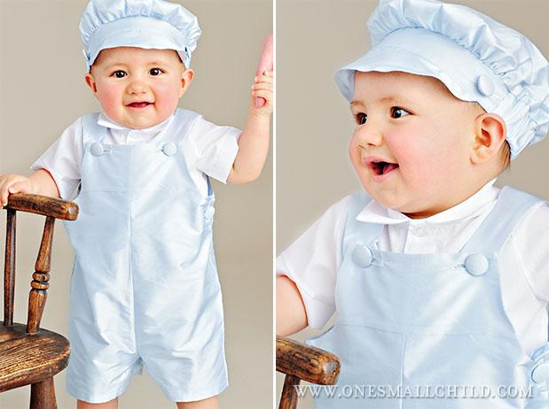 Elijah-Blue-Christening-Outfit