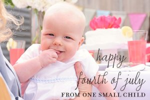 Happy-Fourth-of-July-from-One-Small-Child-2