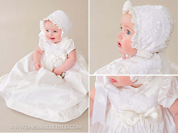 1Isabella-Girls-Christening-Gowns
