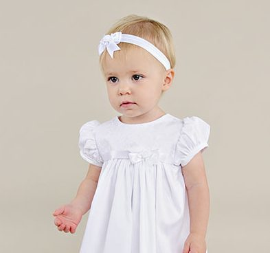Girls-Christening-Dresses-Sarah
