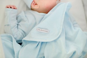 Benefits of Bamboo Clothing | One Small Child