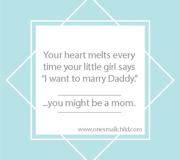 Daddy Daughter Meme
