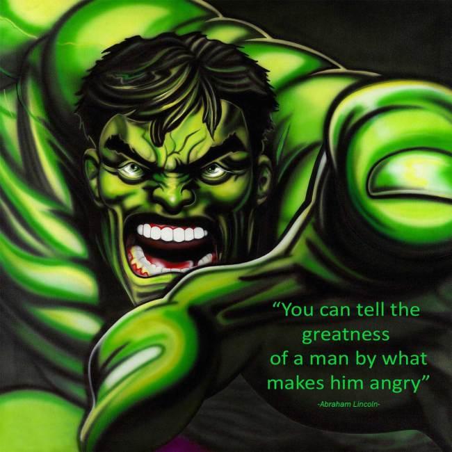 oninspiration-hulk1