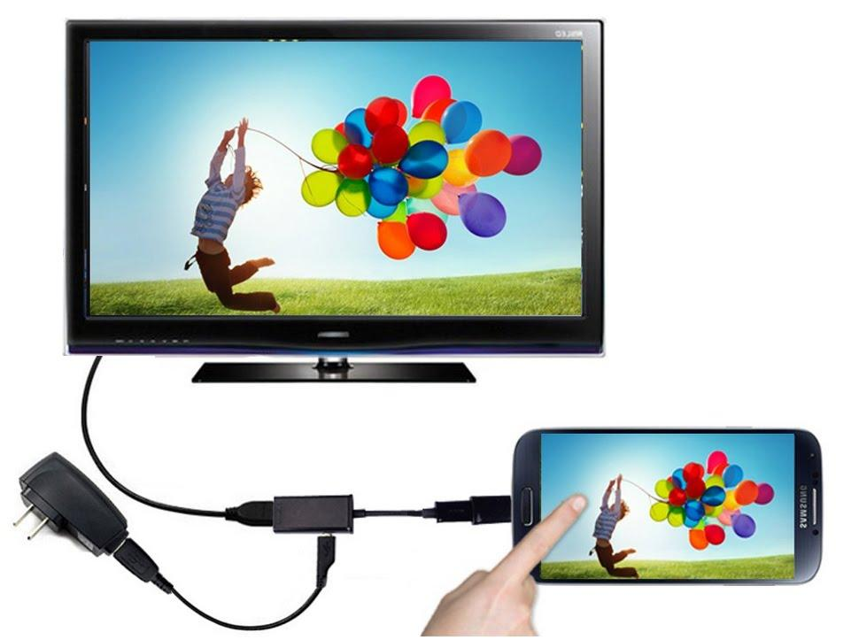 photo Play What's On Phone To Tv how to watch videos on your tv from