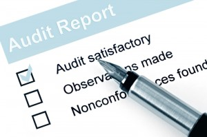 canstockphoto2542469audit