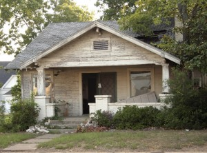 From 2006 to today, 10 million homes have fallen into foreclosure.   Of those homes, more than 2 million remain in foreclosure.  An estimated 152,000 homes are zombie foreclosures.   That's 22% of the 676,000 homes that are owned by banks but are not listed for sale.