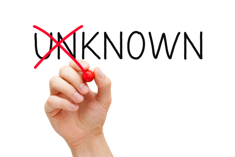 The Top 10 Things Real Estate Agents Need to Know About TRID/Know ...