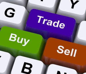 canstockphoto10272776online trading