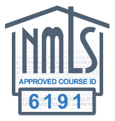 NMLS approved course bug 2016