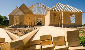 canstockphoto2159854 new home construction