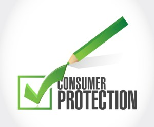 canstockphoto24908732consumer protection