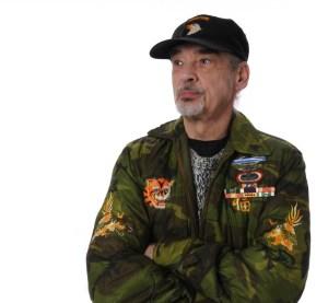 canstockphoto4621755 vietnam vet