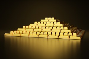 canstockphoto16214036-gold-bars