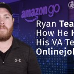 Ryan Teaches How He Hired His VA Team on Onlinejobs.ph