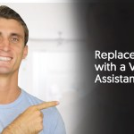 Hire a Virtual Assistant to Replace You in One Week