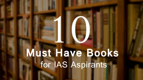 Best-Books-IAS