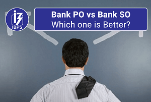 Bank-PO-vs-Bank-SO-Job-Comparison-Salary