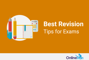Best-Exam-Revision-Tips
