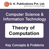 GATE-CSE-Theory-of-Computation-2016