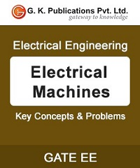 GATE-EE-Electrical-Machines-2016