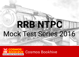 RRB-NTPC-Exam-2016-Syllabus-Exam-Pattern-Mock-Test