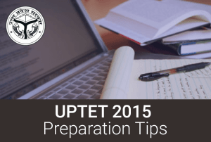 UPTET-2015-Preparation-Tips