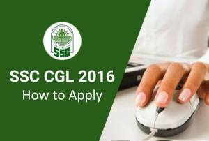 SSC-CGL-2016-Apply-Online