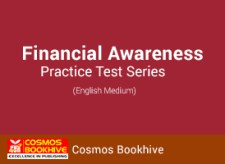 SBI Clerk Mains Financial Awareness Mock Test Series