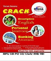 Crack-RBI-Interview-Book-2016-Preparation