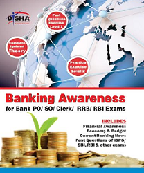 IBPS-Clerk-Banking-Awareness