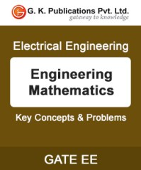gate-electrical-engineering-mathematics-e-book