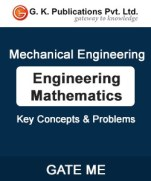 gate-mechanical-engineering-mathematics-e-book