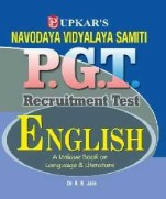 nvs-pgt-english-practice-e-book