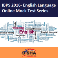 IBPS-RRB-Mock-Test-English