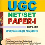 UGC NET Paper I Management