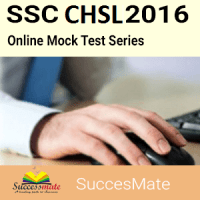 ssc-chsl-online-mock-test-series