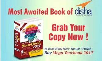OnlineTyari-Disha-Yearbook-2017