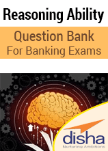 bank-exam-reasoning-question-bank-disha-ot
