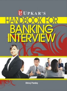 IBPS SO Interview