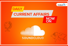 Daily Current Affairs on SoundCloud