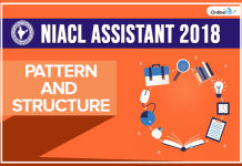 NIACL Assistant Exam Pattern