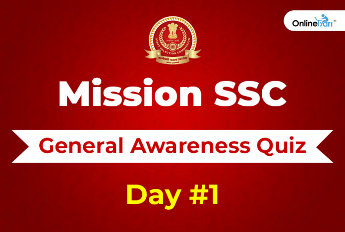 mission-ssc