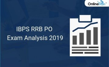 ibps rrb po mains exam analysis