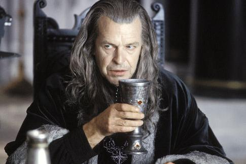 lorddenethor