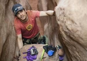 127Hours300