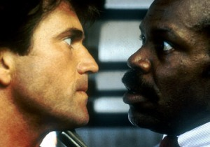 lethal-weapon300