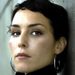 noomi_rapace150