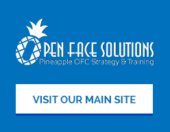 Open Face Solutions Main Site
